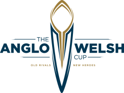 Anglo Welsh Cup