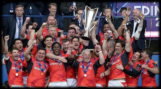 carl axtens rugby
