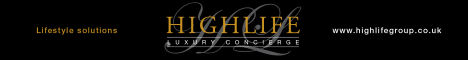 The Highlife Group