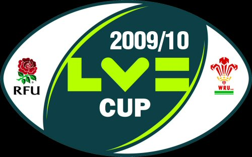 LV= Cup 2009-10