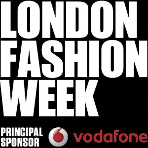 London Fashion Week 2013