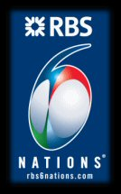 RBS Six Nations