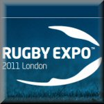 Rugby Expo 2011