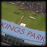 South Africa England 1st Test